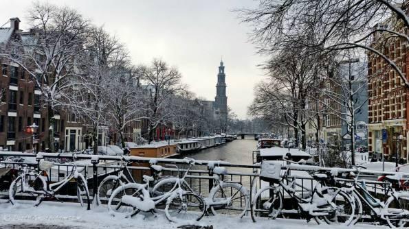 prinsengracht_snow_amsterdam
